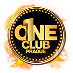 one club prague