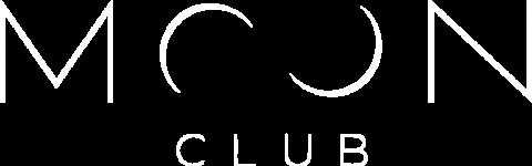 moonclub-logo-2